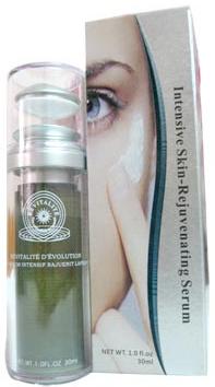 Serum chống lão hóa da Intensive Skin Rejuvenating Serum