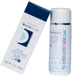 Kem giảm nám da Dermesse Skin Lightener 4‰ Hydroquinone