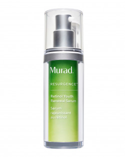 Serum tái tạo trẻ hóa da Murad Retinol Youth Renewal Serum