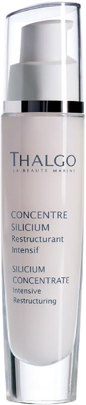 Tinh chất tái tạo tế bào trẻ hóa da Thalgo Silicium Concentrate