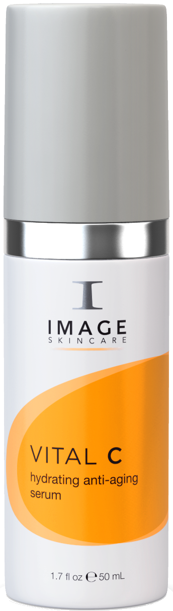 Serum dưỡng ẩm Image Skincare Hydrating Anti-Aging Serum