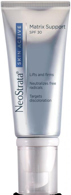 Kem dưỡng ẩm ban ngày NeoStrata Skin Active Matrix Support SPF 30