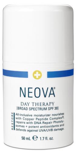 Kem dưỡng da giữ ẩm Neova Day Therapy SPF 30