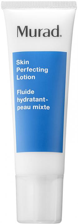 Kem dưỡng da giữ ẩm se khít lỗ chân lông Murad Skin Perfecting Lotion