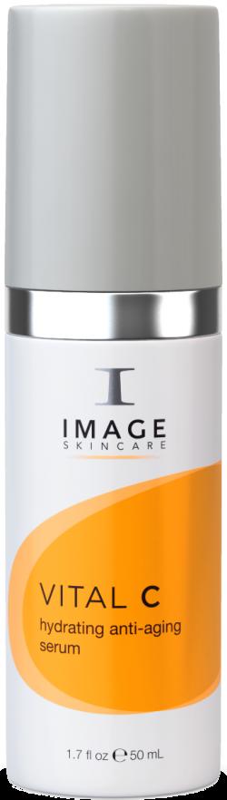 Serum dưỡng ẩm Image Skincare Vital C Hydrating Anti-Aging Serum