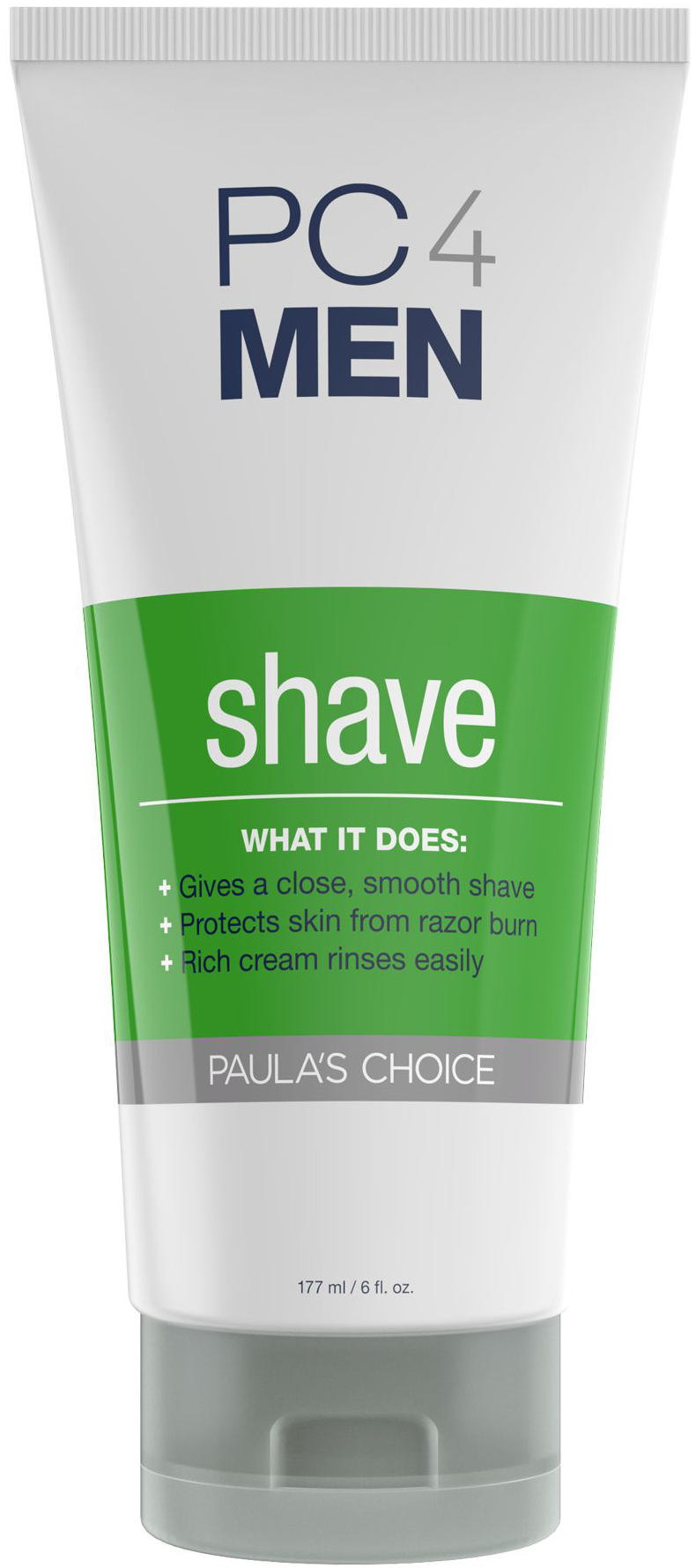 Kem cạo râu Paula's Choice PC4Men Shave