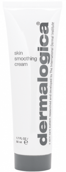 Kem dưỡng da Dermalogica Skin Smoothing Cream 50ml