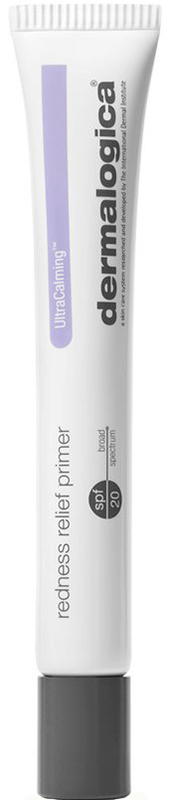 Kem lót trang điểm chống nắng da nhạy cảm Dermalogica Ultracalming Redness Primer SPF20
