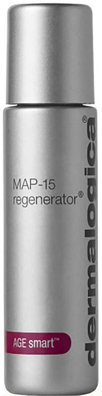 Kem dưỡng da, ngăn ngừa lão hóa Dermalogica MAP 15 Regenerator