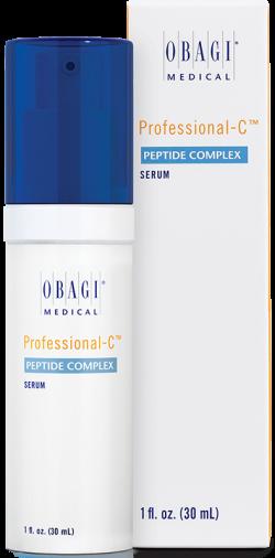 Serum chống lão hóa Obagi Professional C Peptide Complex Serum