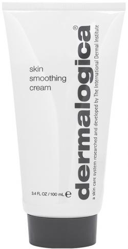 Kem dưỡng da Dermalogica Skin Smoothing Cream 100ml
