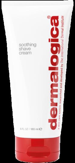 Kem cạo râu Dermalogica Soothing Shave Cream