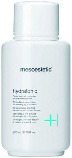 Tinh chất cân bằng độ pH Mesoestetic Hydra Tonic 200ml