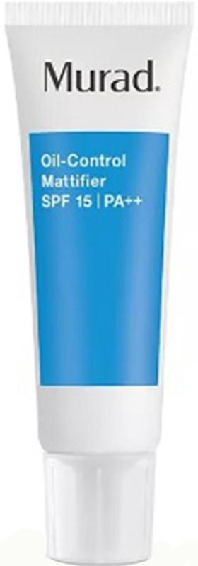 Kem dưỡng da kiểm soát nhờn Murad Oil-Control Mattifier SPF15 PA++