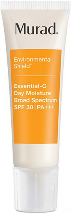 Kem dưỡng làm khỏe da ban ngày Murad Essential-C Day Moisture SPF 30 PA +++