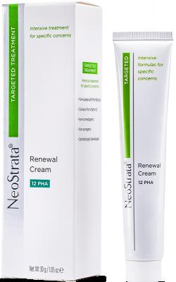 Kem dưỡng da tái tạo da ban đêm Neostrata Renewal Cream
