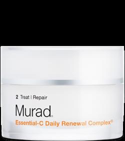 Kem dưỡng tái tạo da Murad Essential-C Daily Renewal Complex