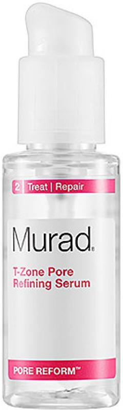 Gel se khít lỗ chân lông vùng chữ T Murad T-Zone Pore Refining Gel