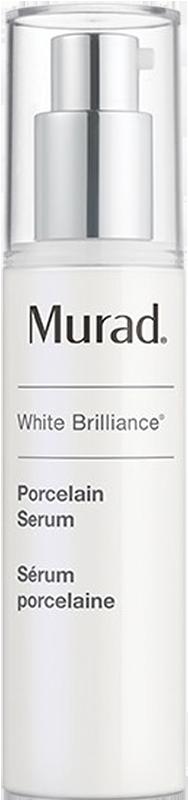 Serum dưỡng trắng da Murad White Brilliance Porcelain Serum