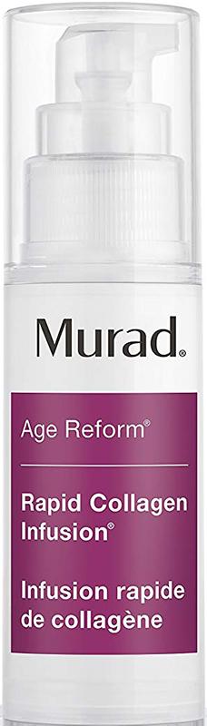 Collagen thế hệ mới Murad Rapid Collagen Infusion Pro