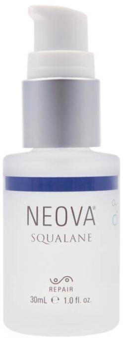 Serum dưỡng làm dịu da Neova Squalane