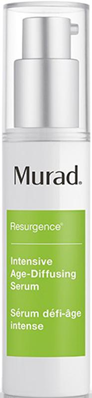 Serum hồi sinh sức sống cho da Murad Intensive Age Diffusing Serum Pro