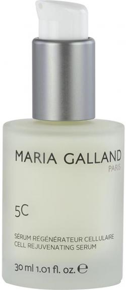 Serum trẻ hóa tế bào gốc Maria Galland Cell Rejuvenating Serum