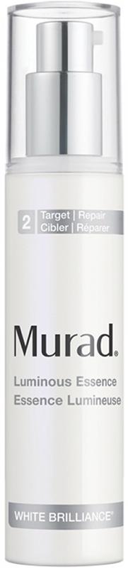 Tinh chất làm trắng sáng da Murad Luminous Essence
