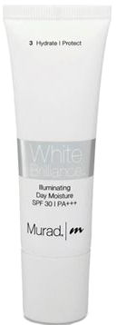 Kem dưỡng trắng da Murad White Brilliance Illuminating Day Moisture SPF 30