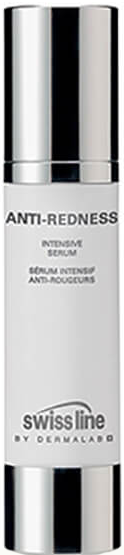 Huyết thanh chống đỏ da dị ứng Swissline Anti-Redness Serum