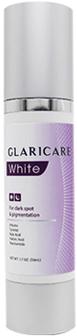 Kem dưỡng trắng da cao cấp GlariCare White