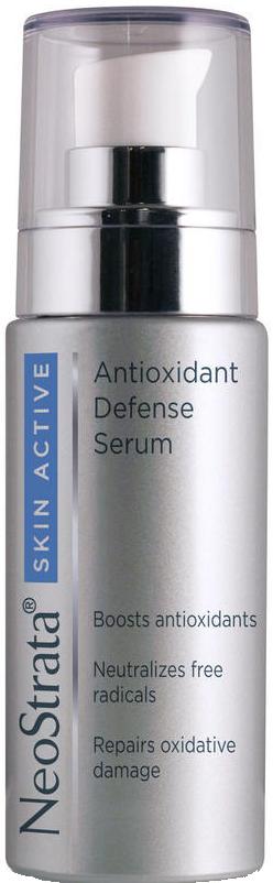 Serum ngừa oxy hóa bảo vệ da NeoStrata Skin Active Antioxidant Defense Serum