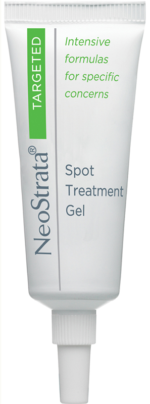 Kem giúp giảm mụn Neostrata Spot Treatment
