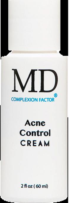 Kem giúp giảm mụn MD Acne Control Cream
