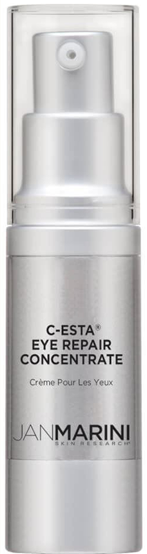 Serum dưỡng chống nhăn thâm quầng mắt Jan Marini C-esta Eye Repair Concentrate