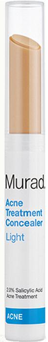 Kem che khuyết điểm, giúp giảm mụn Murad Blemish Treatment Concealer Light