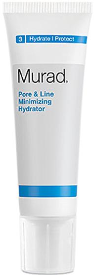 Kem dưỡng làm se khít lỗ chân lông Murad Pore & Line Minimizing Hydrator