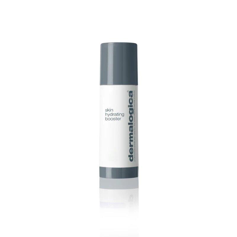 Kem dưỡng da Dermalogica Skin Hydrating Booster