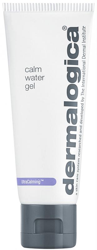 Gel-nước dưỡng ẩm làm dịu da nhạy cảm Dermalogica Ultracalming Calm Water Gel