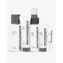 Bộ kít dành cho da thường đến khô Dermalogica Normal To Dry Skin Kit