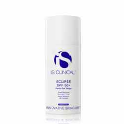 Kem chống nắng Is Clinical Eclipse SPF 50 + PerfectTint Beige