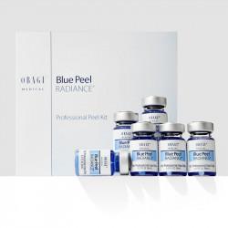 Dung dịch thay da sinh học, chống lão hóa da Obagi Blue Peel Radiance