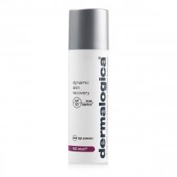Kem dưỡng da Dermalogica Dynamic Skin Recovery SPF50