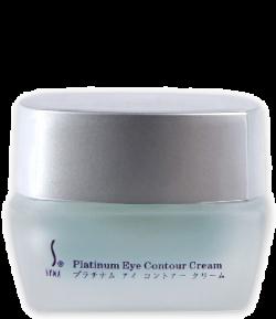 Kem dưỡng da làm trắng da vùng mắt Syma