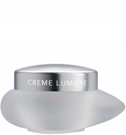 Kem dưỡng trắng và trẻ hóa da Thalgo Melt-In Smoothing Brightening Cream
