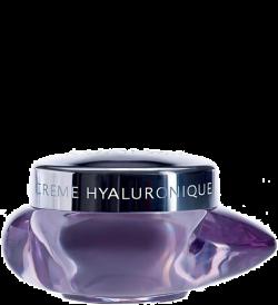 Kem làm đầy nếp nhăn Thalgo Hyaluronic Cream