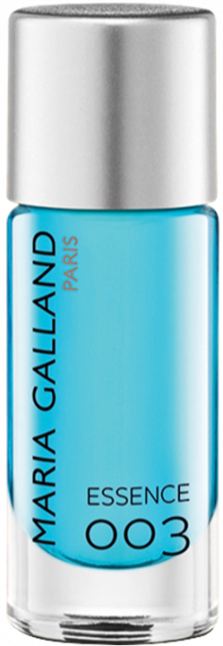 Tinh chất làm dịu, giải độc, phục hồi da nhạy cảm Maria Galland Essence 003 15ml