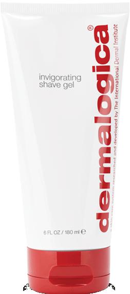 Gel cạo râu Dermalogica Invigorating Shave Gel