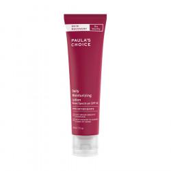 Kem dưỡng ẩm phục hồi da ban ngày Paula's Choice Skin Recovery Daily Moisturizing Lotion SPF 30