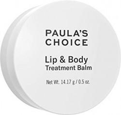 Kem đặc trị cho vùng da khô và nứt nẻ Paula's Choice Lip & Body Treatment Balm